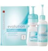 Goldwell Evolution Kit