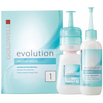 Goldwell Evolution Kit