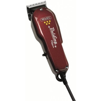 Wahl 5 Star Series Balding Clipper