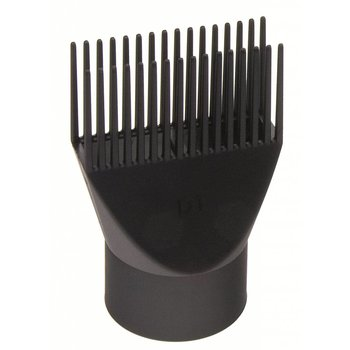 Moser Super Dry/Protect Kamtuit (Afropick)