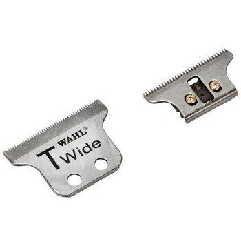 Wahl Snijblad Detailer T-Wide 38mm