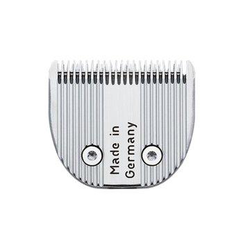 Moser Standard (1/10mm) Snijkop