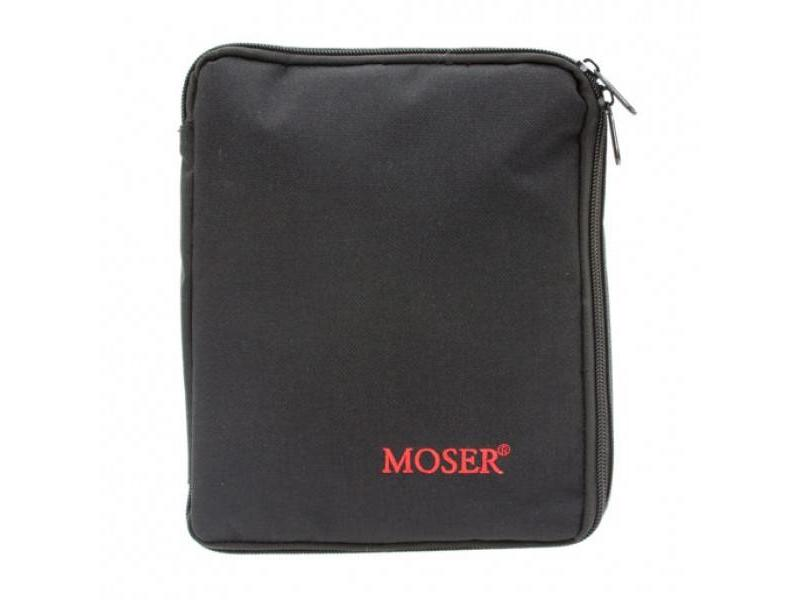 Moser ChromStyle Pro Combipack
