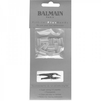 Balmain Fill-in PlusBonds