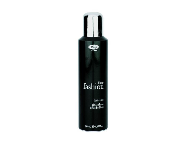 Lisap Fashion Gloss Shine