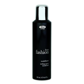Lisap Fashion Styling Spray
