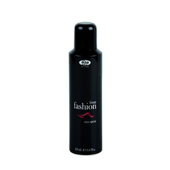 Lisap Fashion Eco Spray