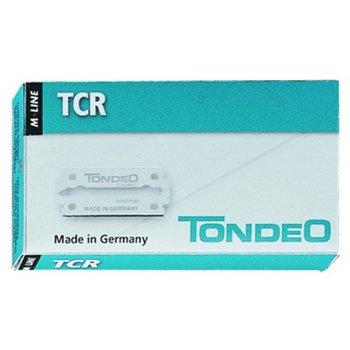 Tondeo TCR Mesjes 10x10stuks