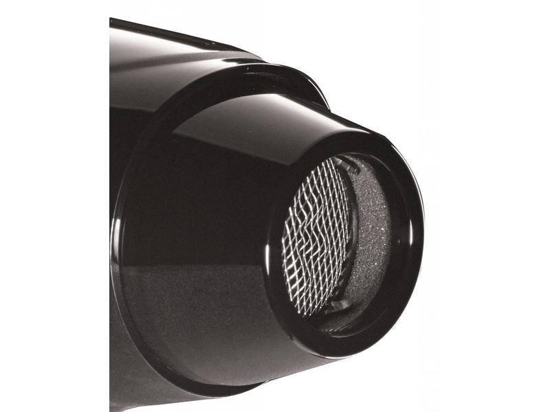 BaByliss PRO Rapido Ultra Light Föhn 2200W BAB7000IE