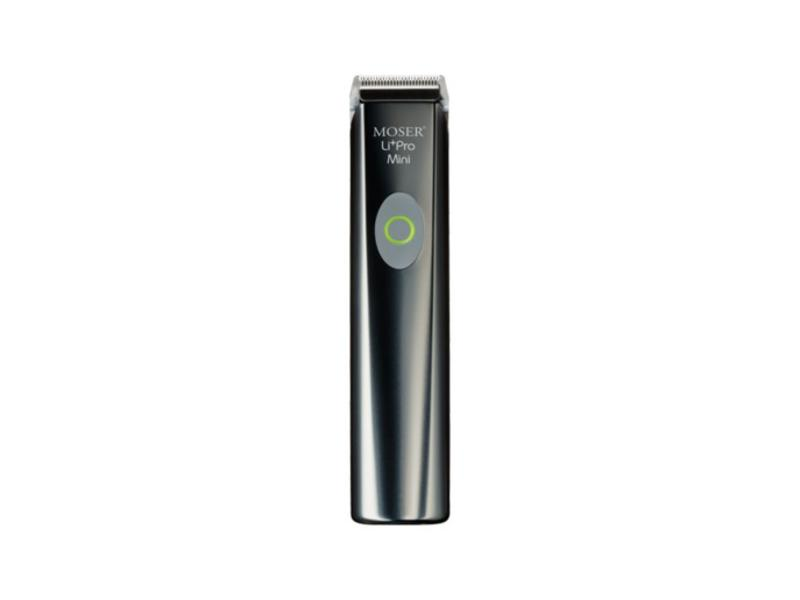 Moser Li Pro Mini 1854 Trimmer