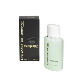 Everlash Oog Make Up Remover