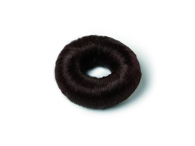 BT Donut Synthetisch Haar