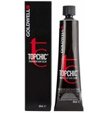 Goldwell Topchic Effects