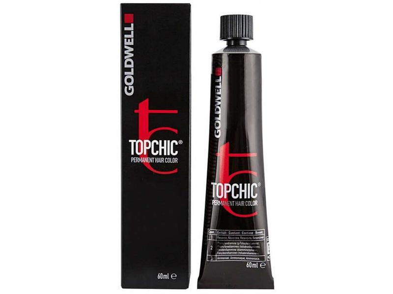 Goldwell Topchic Eluminated Shades