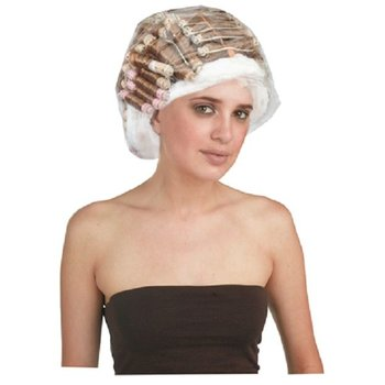 Sibel Permanentmuts Heating Cap Wegwerp 100Stk