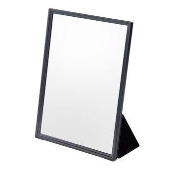 Sibel I Mirror Opklapbaar Spiegel
