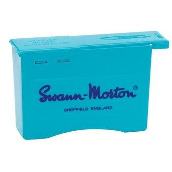 Swann-Morton Scalpelmes Remover