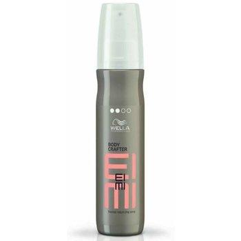 Wella EIMI Volume Body Crafter Spray