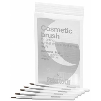 RefectoCil Cosmeticapenseel Zacht 5Stk