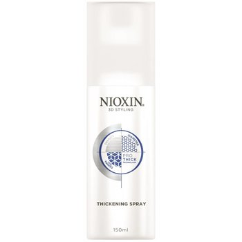 Nioxin Styling Pro Thick Thickening Spray