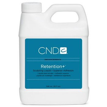 CND Enhancements Retention+ Acrylvloeistof