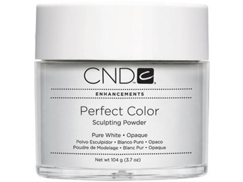 CND Perfect Color Sculpting Powder AcrylPoeder