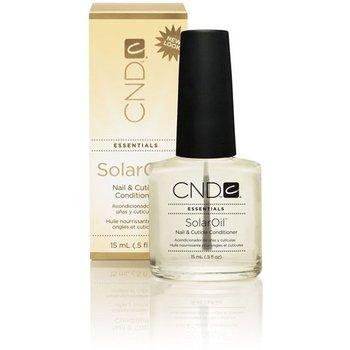 CND SolarOil Nagelriemverzorging