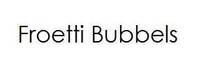 Froetti Bubbels