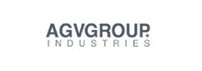 AGV Group