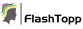 Flash Topp