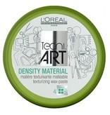 Loreal Tecni Art Density Material