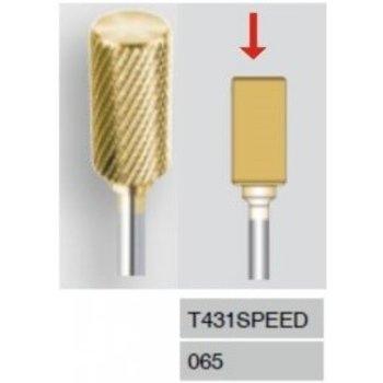 Busch Frees T-Speed/ T431 Speed-065