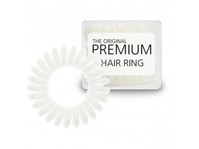 The Original Premium Hair Rings 3 Stuks
