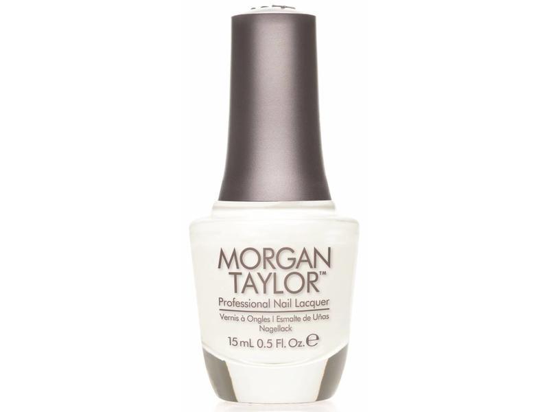Morgan Taylor Classics