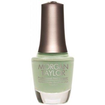 Morgan Taylor Hello Pretty!