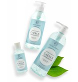 BCL SPA Natural Remedy Callus Exfoliator / Remover