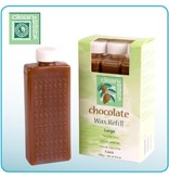 Clean And Easy Chocolate Wax Refills
