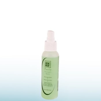 Clean And Easy Purify Antiseptic Spray
