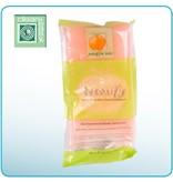 Clean And Easy Paraffine Wax Peach/Detoxify