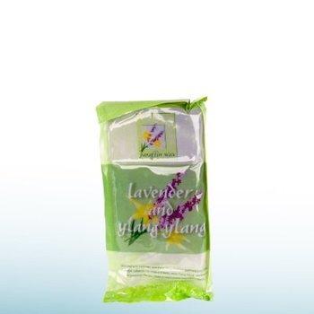 Clean And Easy Paraffine Wax Lavender/Calm