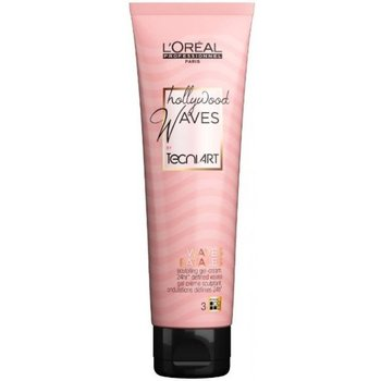 Loreal Tecni Art Hollywood Waves Waves Fatales