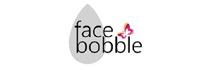 Face Bobble