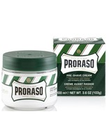 Proraso Prebarba Pre-Scheer Crème