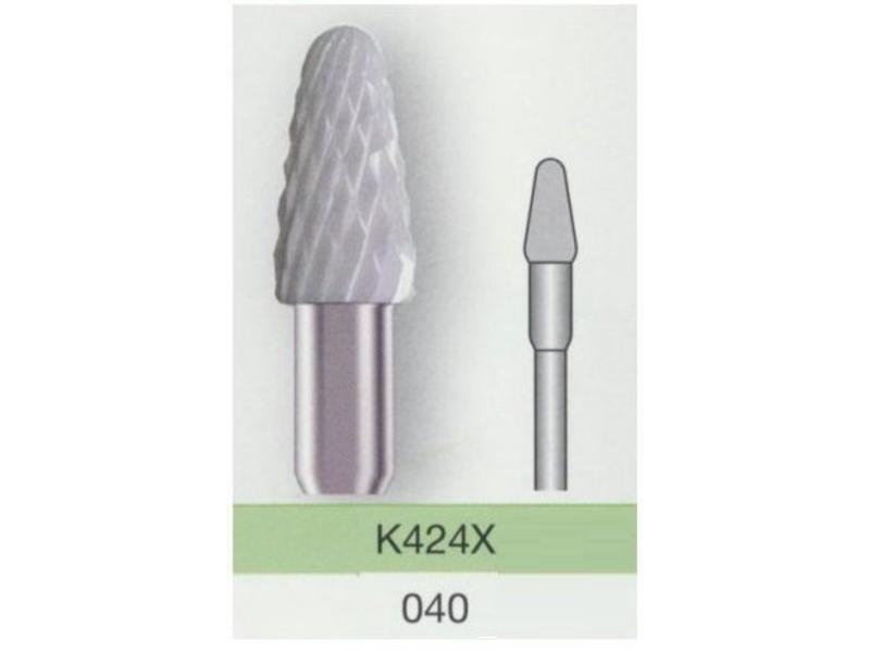 Busch Frees Kera K424x040