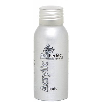Nail Perfect Acrylic Liquid