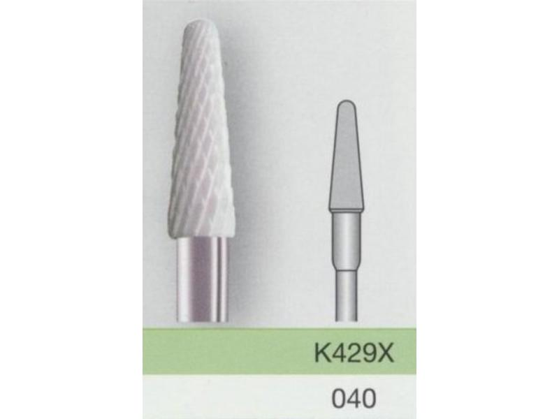 Busch Frees Kera K429x-040