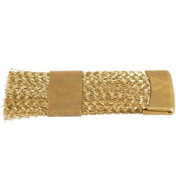 MSK Bit Cleaner Brass Reiniger Koperborstel