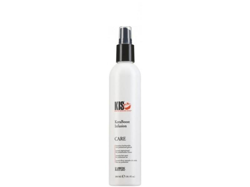 KIS KeraBoost Infusion Spray Care