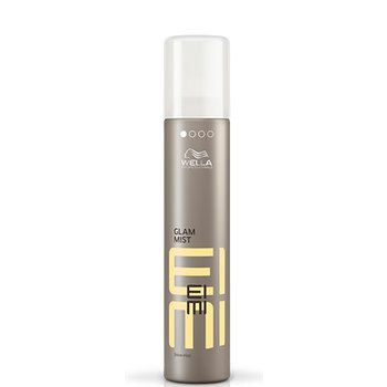 Wella EIMI Shine Glam Mist Glansspray