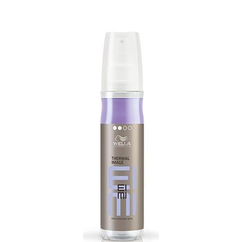 Wella EIMI Smooth Thermal Image Hittebeschermer